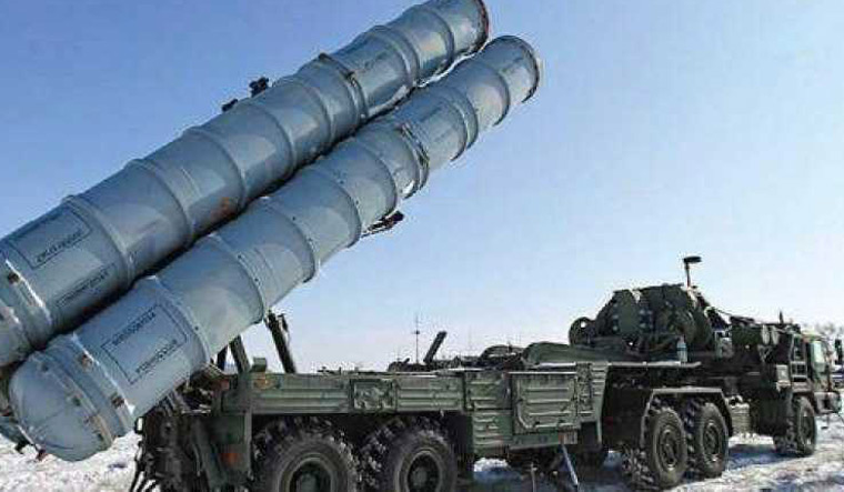 s-400-missiles
