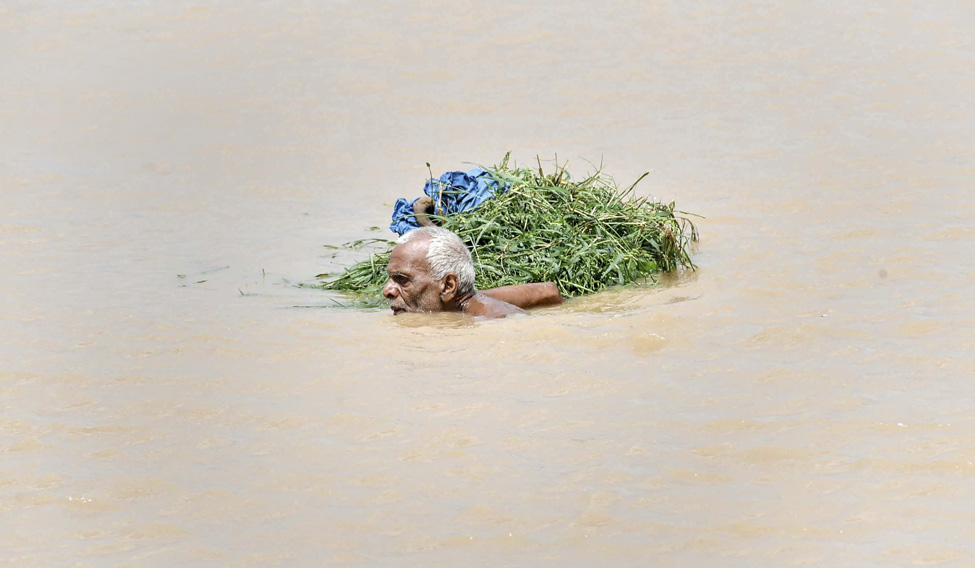 patna-floods