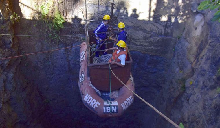 meghalaya-mine-trapped-afp