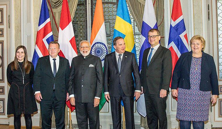 nordic-india-summit