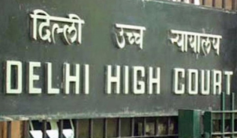 delhi-high-court-PTI