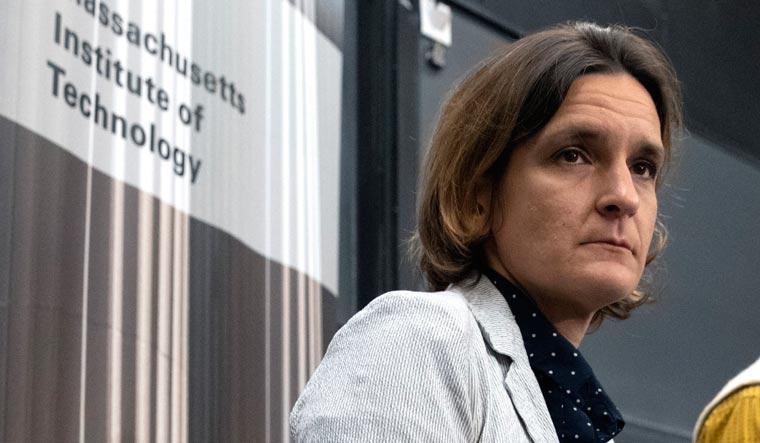 Nobel laureate Esther Duflo and Kerala health officials spar over methods