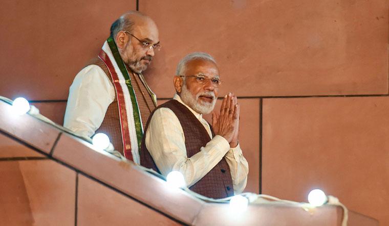Amit-Shah-Narendra-Modi-BJP-HQ-PTI