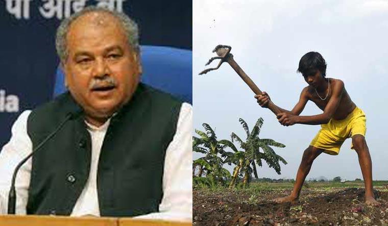Narendra-Singh-Tomar-Farmer-PTI-Reuters