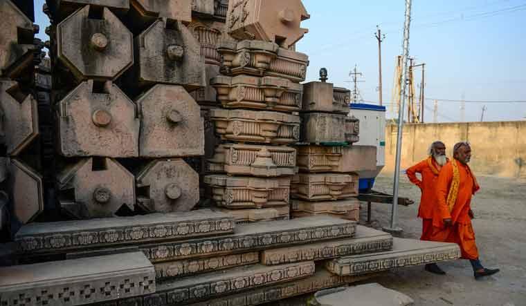 ayodhya-afp
