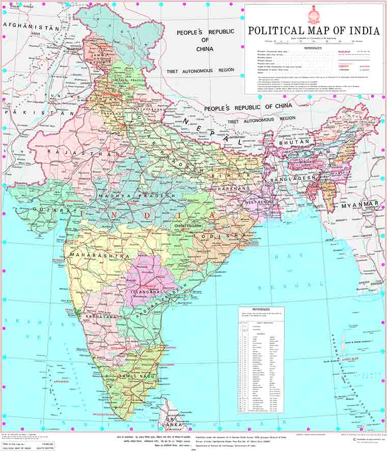 New Indian map: PoK in UT of Jammu and Kashmir, Gilgit ... on indian paper, indian monsoon, indian history, map builder, indian currency, latin america map, indian education, indian film, indian jobs, indian symbols, normal maps, indian clothing, indian national animal, map drive, indian art, indian shop, sky map, central asia map, indian tribes, indian car, indian restaurants, indian flag, indian food, indian hotels, temperature map, indian city, political map of the world, indian compass, live map,