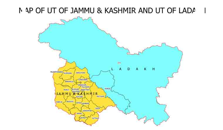 New Indian map: PoK in UT of Jammu and Kashmir, Gilgit ... on temperature map, indian food, indian monsoon, indian national animal, indian jobs, map builder, indian art, central asia map, indian film, indian shop, indian paper, map drive, indian symbols, normal maps, indian tribes, indian clothing, indian education, indian hotels, live map, indian car, indian compass, political map of the world, indian flag, sky map, indian history, indian restaurants, latin america map, indian city, indian currency,