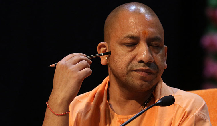 yogi-adityanath-pawan-kumar
