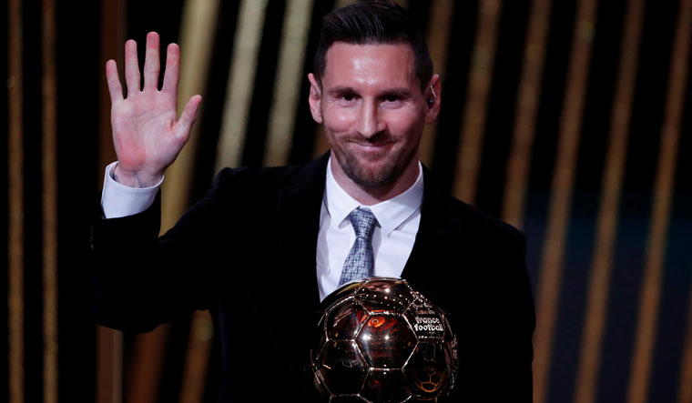 messi-ballon-dór-reuters
