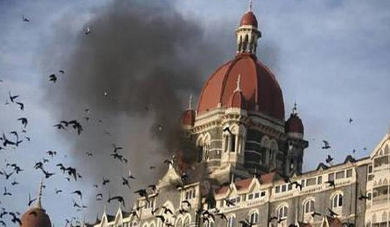 'Will be forever indebted to your sacrifice': Bollywood remembers 26/11 martyrs