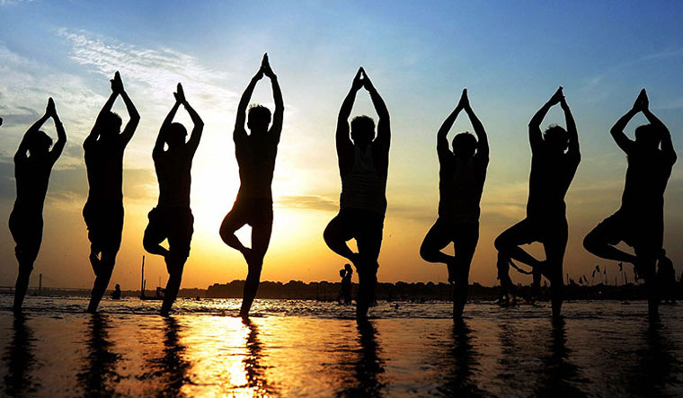 CBSE has decided to introduce yoga and early childhood education as elective subjects at senior secondary level | PTI