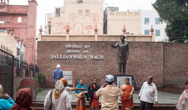 jallianwala-bagh-memorial-sanjay