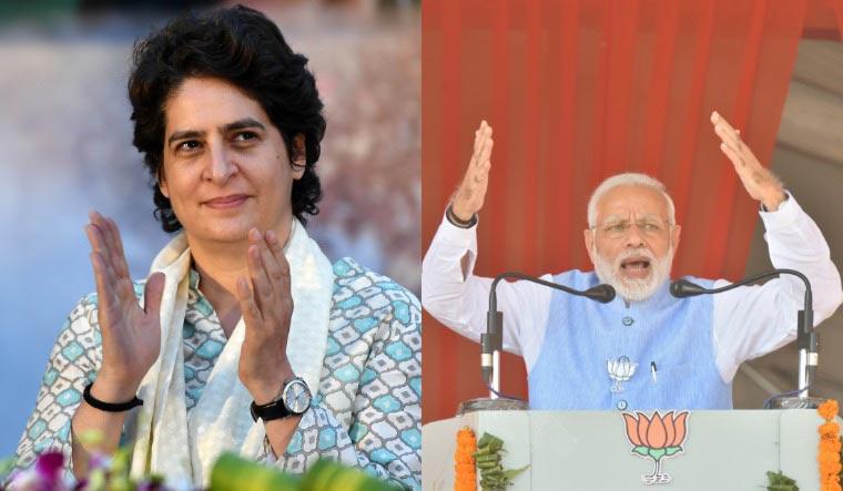 Priyanka Salil Modi Sanjay