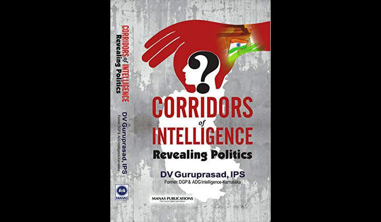 Corridors-of-intelligence