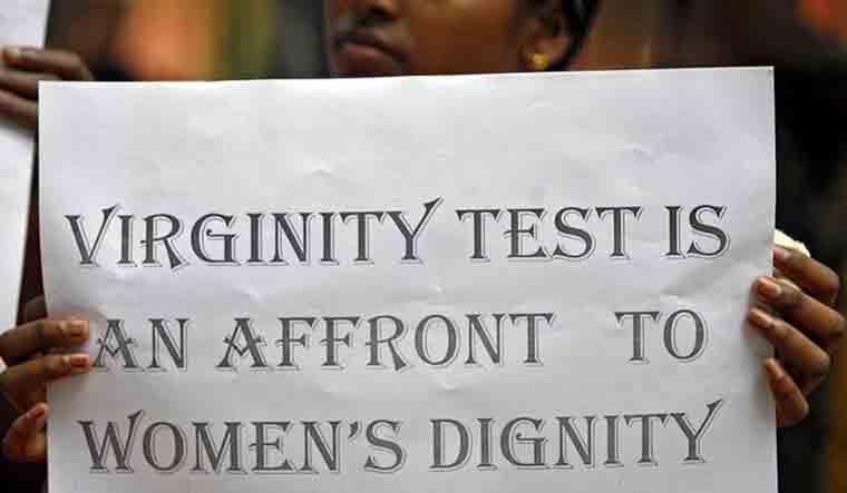 virginity-test