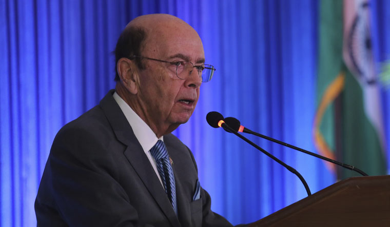 wilbur-ross-trade-us-india