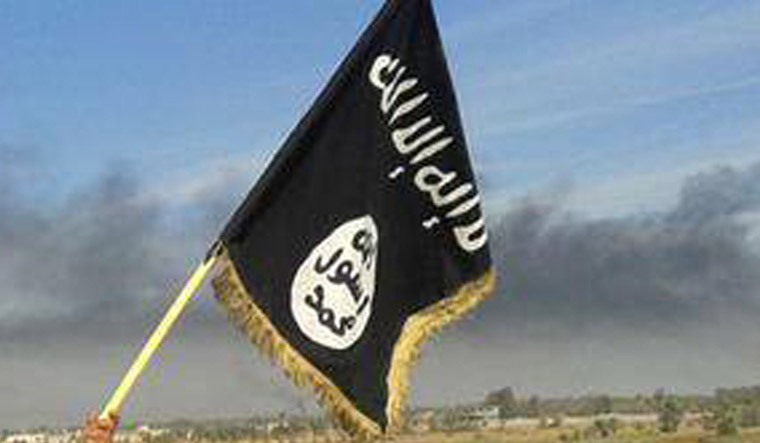 NIA crackdown on ISIS, conduct raids in Coimbatore