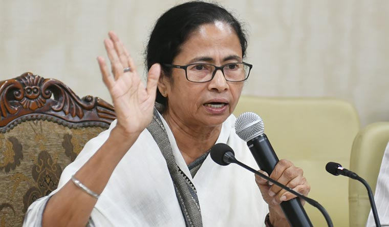 Section 144 imposed in West Bengal's Bhatpara after clashes