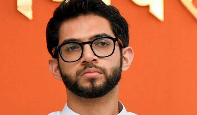 Aditya-Thackeray-save-aarey