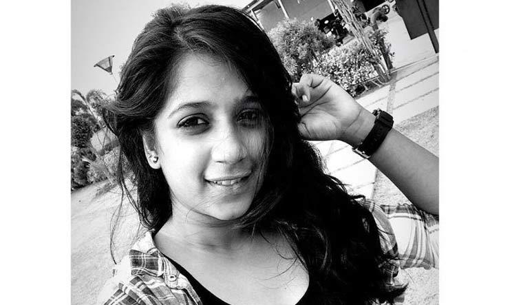 Subhasri Ravi | Facebook
