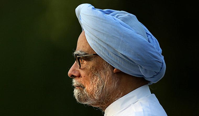 Manmohan-Singh-Crop-File