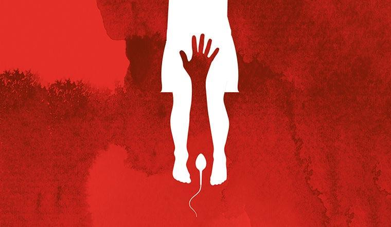 41-Why-men-gang-rape