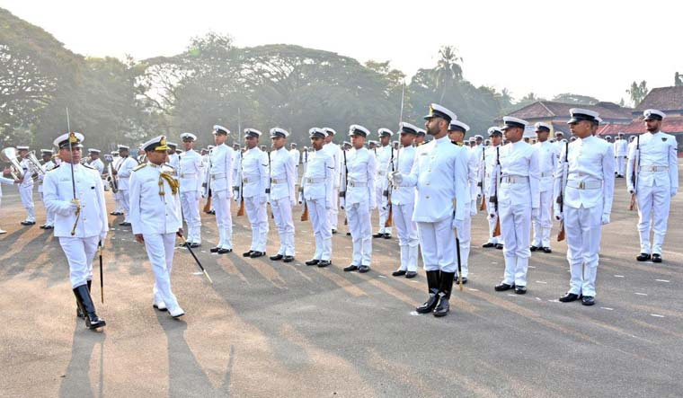 passing-out-2