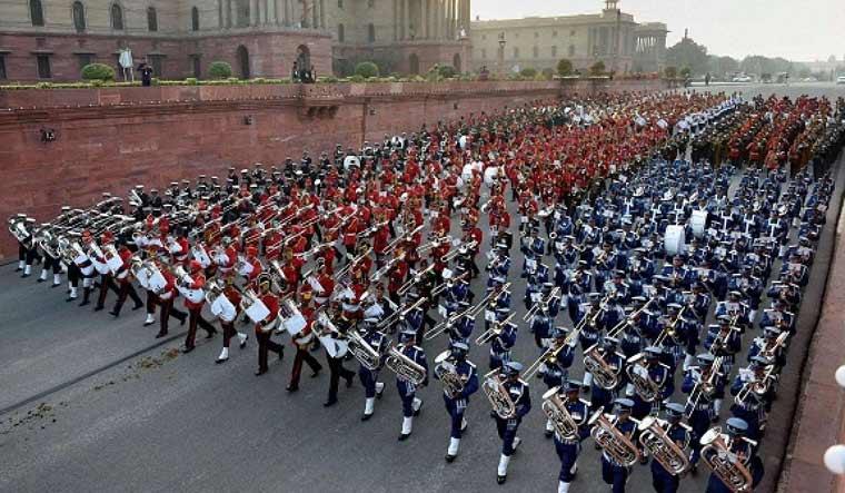 british military band music free downloads