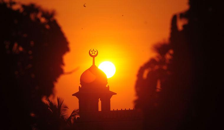 mosque-fahad-muneer