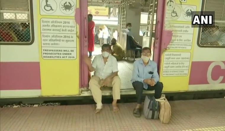 mumbai train mulund ani