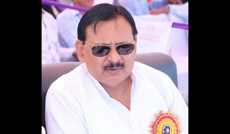 Vinay-Shankar-Tiwari-BSP