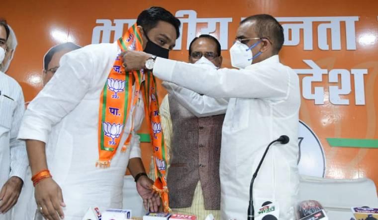 madhya-pradesh-rahul-lodhi-joins-bjp