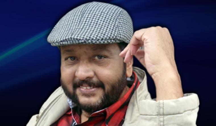 Ravi Belagere, undisputed king of Kannada tabloid journalism, dies