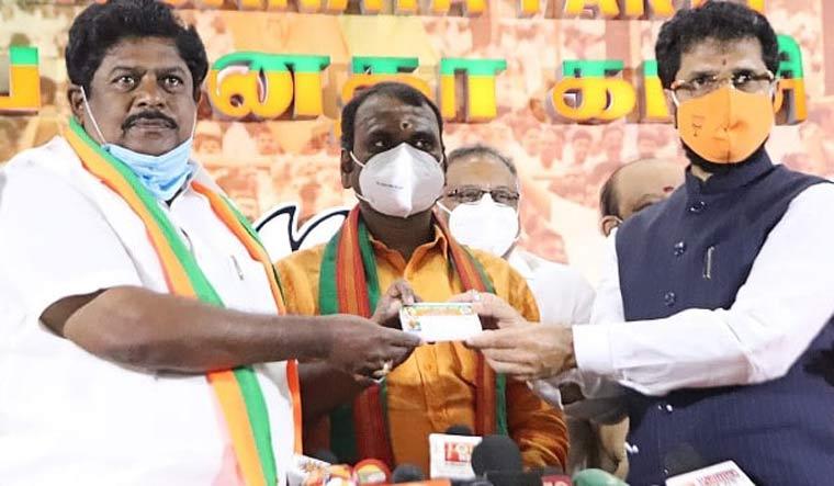 KP-Ramalingam-BJP-tamilNadu