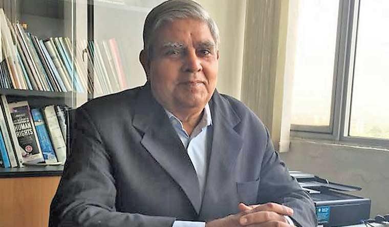 Jagdeep_Dhankar_profile