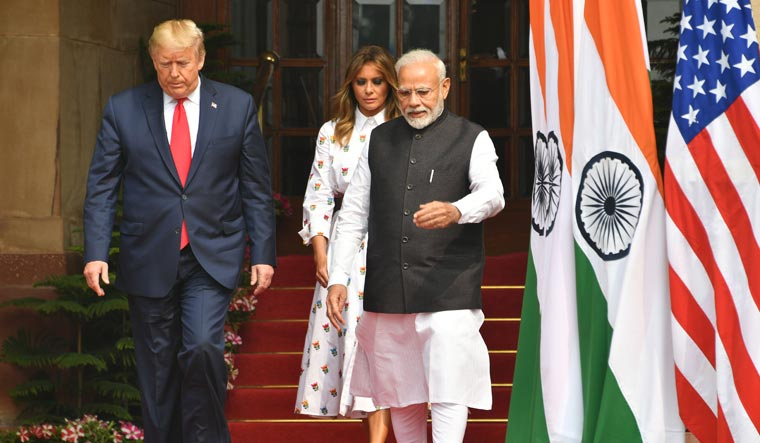 india-us-seal-deal