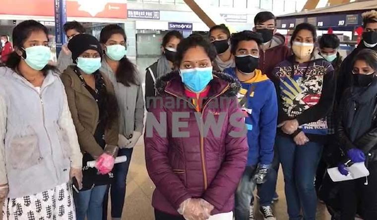 coronavirus-china-students