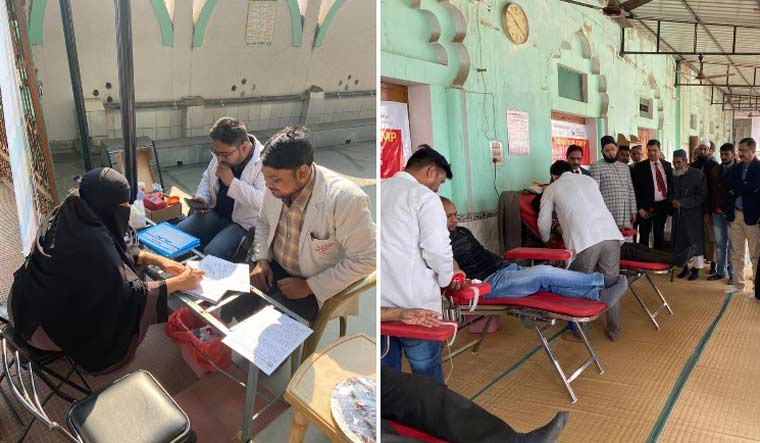 mosque-blood-donation