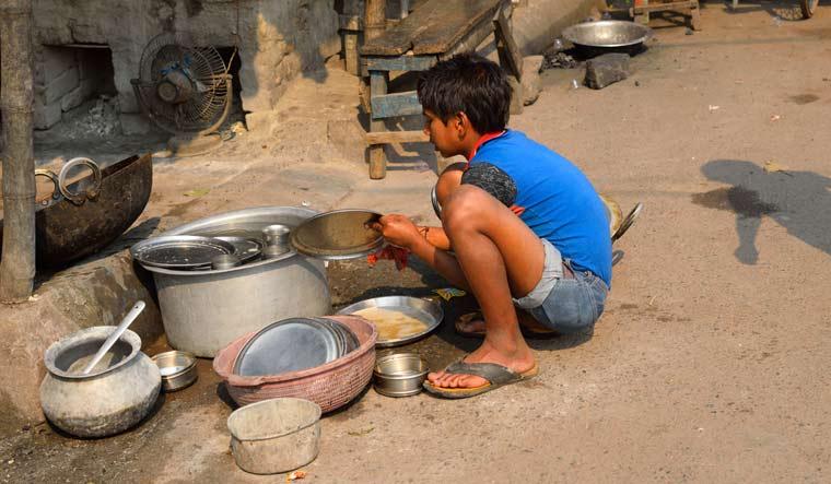 child-labour-3