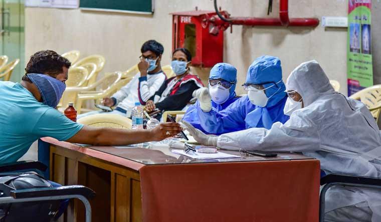 coronavirus-cases-india-pti