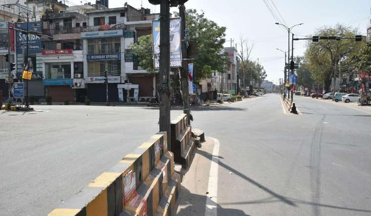 gurgaon-janta-curfew-aayush-goel