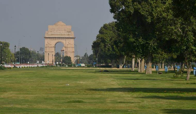 india-gate-rajpath-arvind-jain