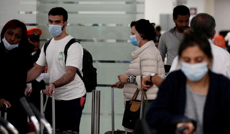 airport-rep-reuters-coron