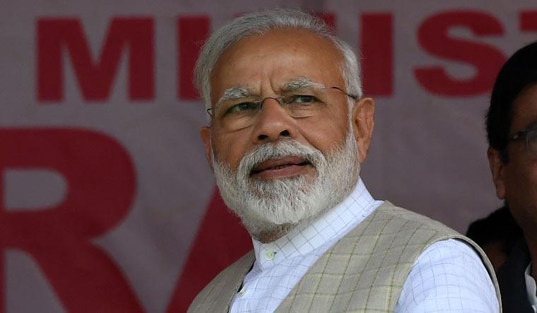 PM Modi to skip Holi celebrations in the wake of coronavirus outbreak