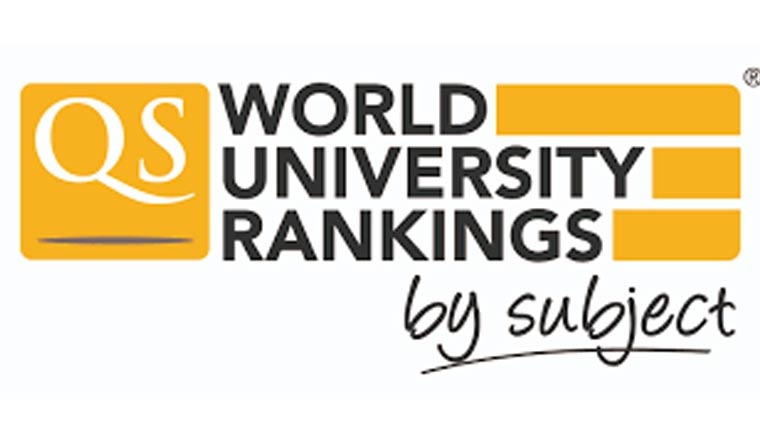 In A First Two Indian Law Schools Feature In Qs World University Rankings The Week