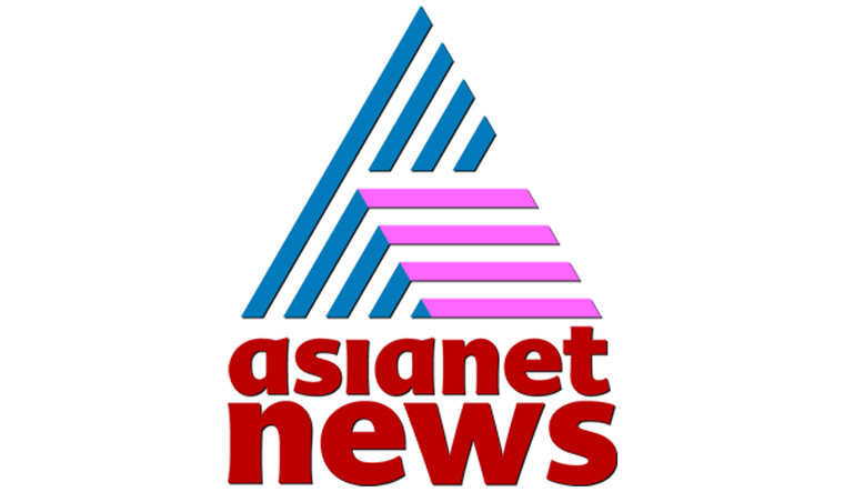 Ban on Asianet News lifted? Channel back on air