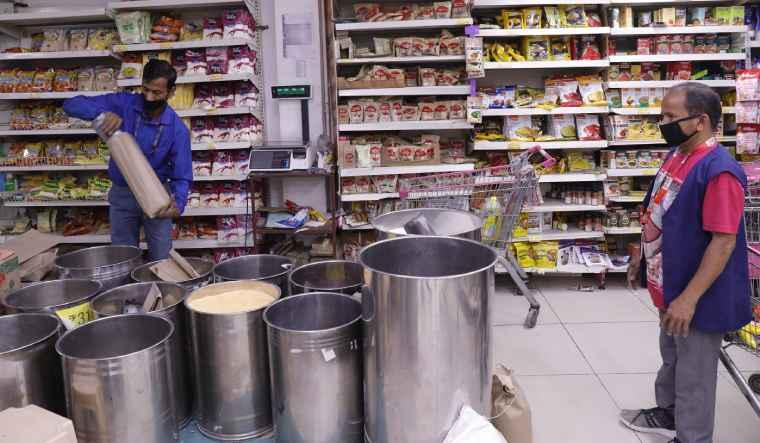 lucknow-store-pawan-kumar