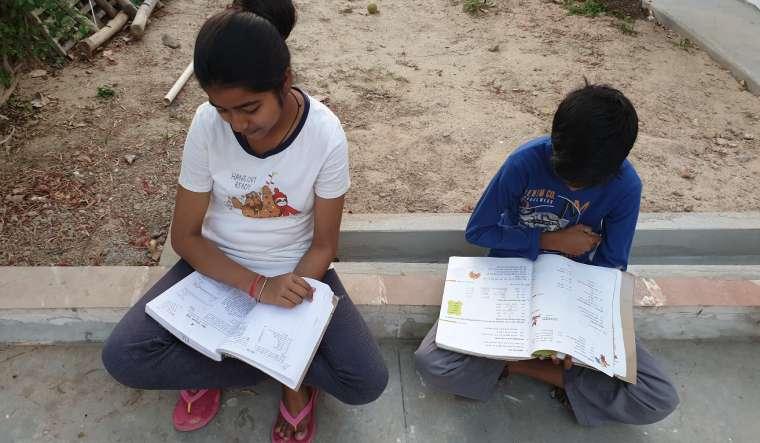 learning-kalyani-rupesh-puja