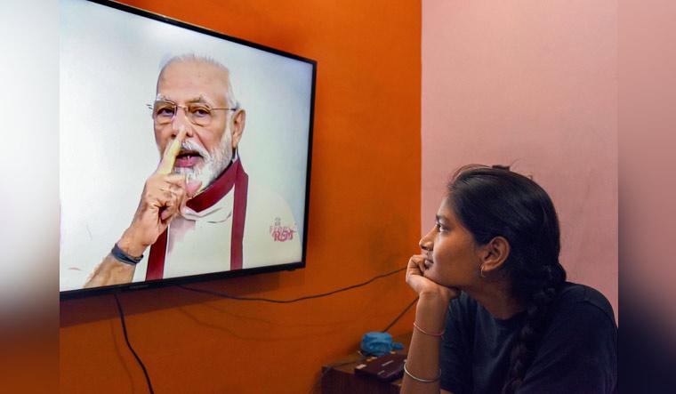 PM-Modi-TV-PTI