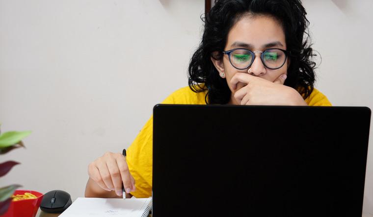 online-class-teacher-rep